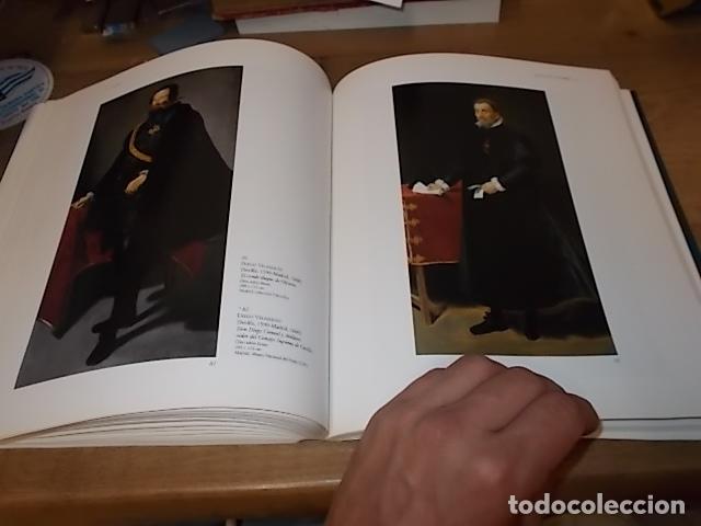 Libros de segunda mano: CALDERÓN DE LA BARCA Y LA ESPAÑA DEL BARROCO. SOCIEDAD ESTATAL.ESPAÑA NUEVO MILENIO . 2000 . - Foto 20 - 164807122