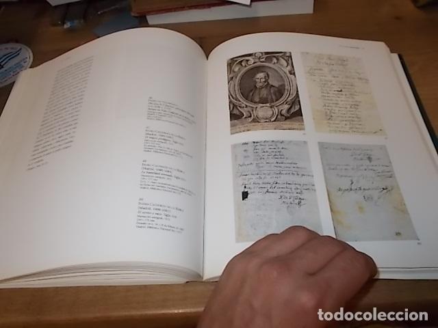 Libros de segunda mano: CALDERÓN DE LA BARCA Y LA ESPAÑA DEL BARROCO. SOCIEDAD ESTATAL.ESPAÑA NUEVO MILENIO . 2000 . - Foto 21 - 164807122