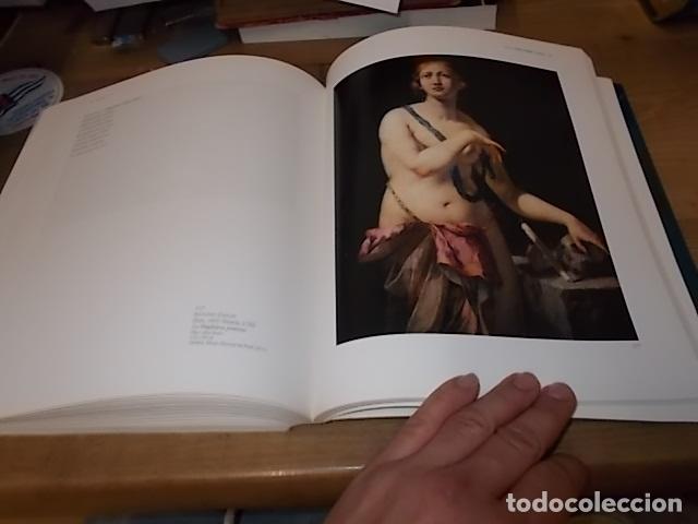 Libros de segunda mano: CALDERÓN DE LA BARCA Y LA ESPAÑA DEL BARROCO. SOCIEDAD ESTATAL.ESPAÑA NUEVO MILENIO . 2000 . - Foto 23 - 164807122