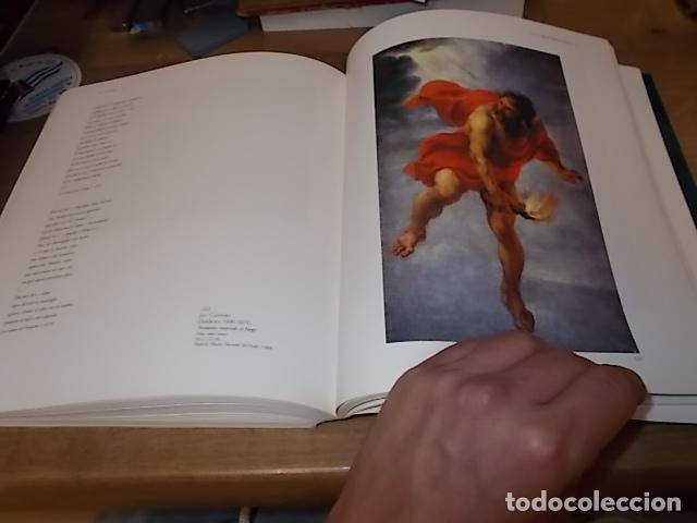 Libros de segunda mano: CALDERÓN DE LA BARCA Y LA ESPAÑA DEL BARROCO. SOCIEDAD ESTATAL.ESPAÑA NUEVO MILENIO . 2000 . - Foto 25 - 164807122