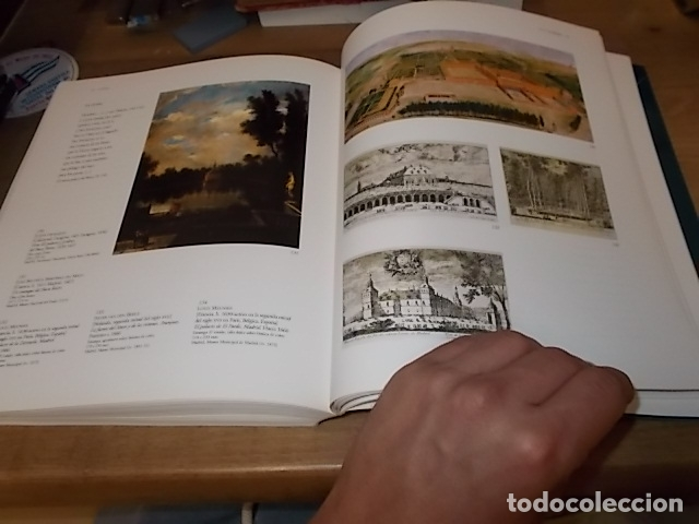 Libros de segunda mano: CALDERÓN DE LA BARCA Y LA ESPAÑA DEL BARROCO. SOCIEDAD ESTATAL.ESPAÑA NUEVO MILENIO . 2000 . - Foto 28 - 164807122