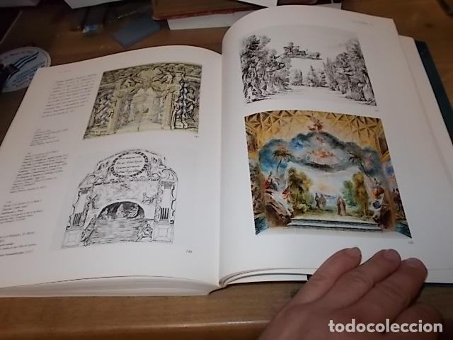 Libros de segunda mano: CALDERÓN DE LA BARCA Y LA ESPAÑA DEL BARROCO. SOCIEDAD ESTATAL.ESPAÑA NUEVO MILENIO . 2000 . - Foto 29 - 164807122