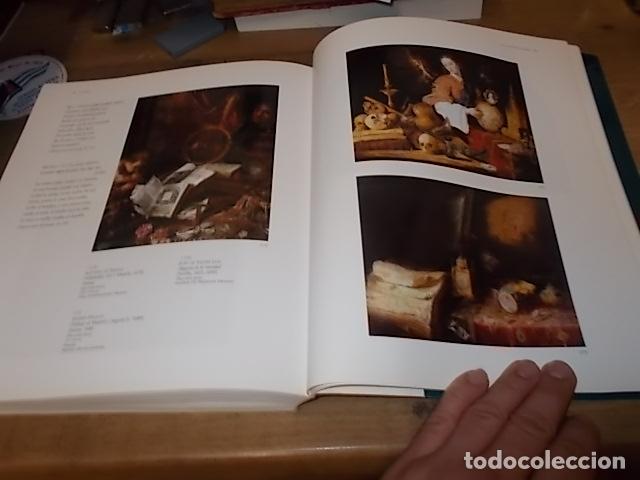 Libros de segunda mano: CALDERÓN DE LA BARCA Y LA ESPAÑA DEL BARROCO. SOCIEDAD ESTATAL.ESPAÑA NUEVO MILENIO . 2000 . - Foto 32 - 164807122