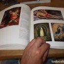 Libros de segunda mano: CALDERÓN DE LA BARCA Y LA ESPAÑA DEL BARROCO. SOCIEDAD ESTATAL.ESPAÑA NUEVO MILENIO . 2000 . . Lote 164807122