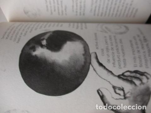 Libros de segunda mano: ME LO SE TODO DE LA CIENCIA - CARLOS FRABETTI - COMO NUEVO - Foto 11 - 220659710