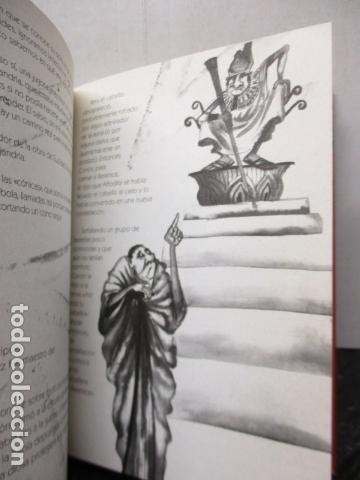 Libros de segunda mano: ME LO SE TODO DE LA CIENCIA - CARLOS FRABETTI - COMO NUEVO - Foto 14 - 220659710