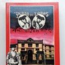 Libros de segunda mano: CIEN AÑOS DE HISTORIA (1888-1988) PLAZA DE TOROS GIJON - JOSE MANUEL SIRGO DIAZ - TAUROMAQUIA. Lote 164976642