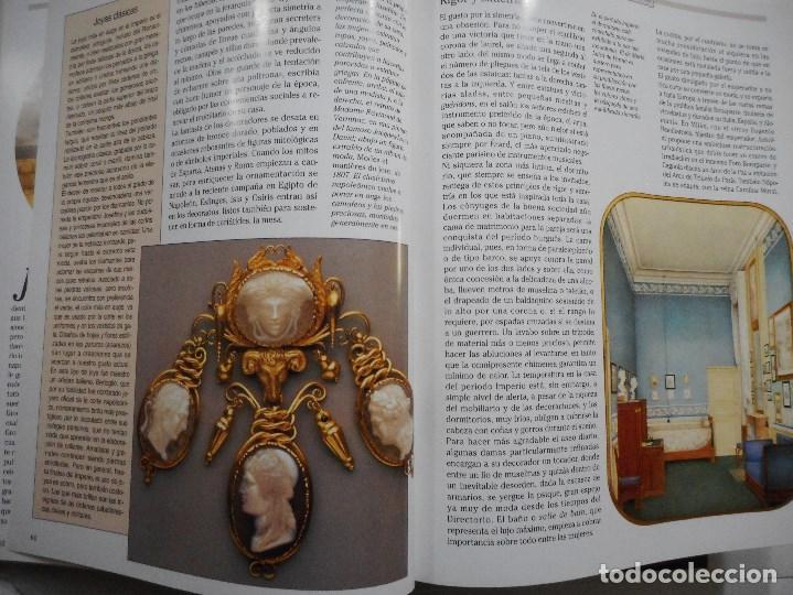 Libros de segunda mano: Guía práctica de las antigüedades y restauración Y94093 - Foto 2 - 165049134