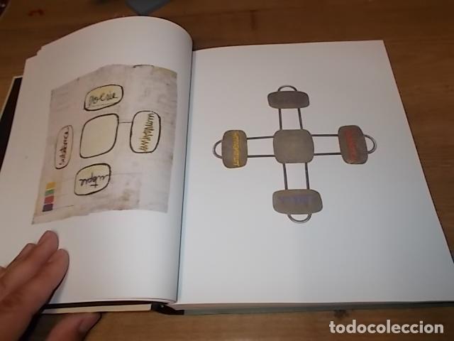 Libros de segunda mano: HORACIO SAPERE . POET'S ROOM TEOREMA. 1ª EDICIÓN 2009. INCLUYE DVD. EXTRAORDINARIO EJEMPLAR. - Foto 6 - 165314694