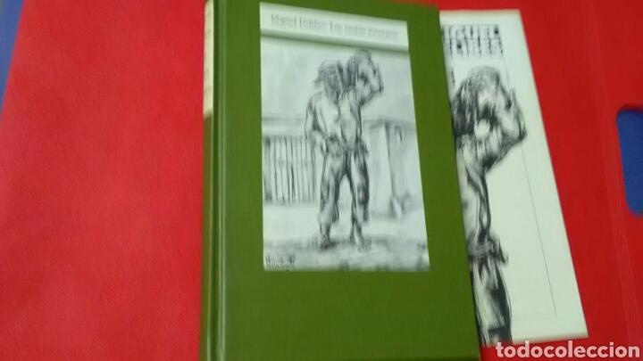 Libros de segunda mano: LOS SANTOS INOCENTES . Miguel Delibes .Círculo de Lectores . - Foto 2 - 165474908