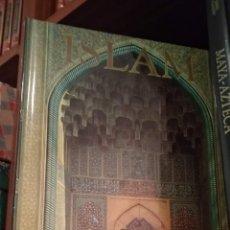 Libros de segunda mano: ISLAM. Lote 165547250