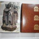 Libros de segunda mano: ERNSTJ. GÖRLICH HISTORIA DEL MUNDO Y94227. Lote 165613634