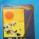 Libros de segunda mano: ENCICLOPEDIA PULGA (HABÍA UNA VEZ №25). Lote 165678889