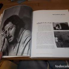 Libros de segunda mano: ANTONI FERRAGUT. RESTROSPECTIVA. DEDICATORIA Y FIRMA ORIGINAL DEL ARTISTA. CASAL SOLLERIC. 2008.. Lote 166032626