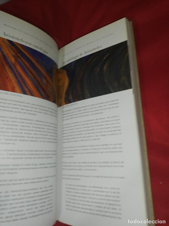 Libros de segunda mano: Euskal mitologia / mitologia vasca, todo lp que tiene nombre es - Foto 7 - 166581142