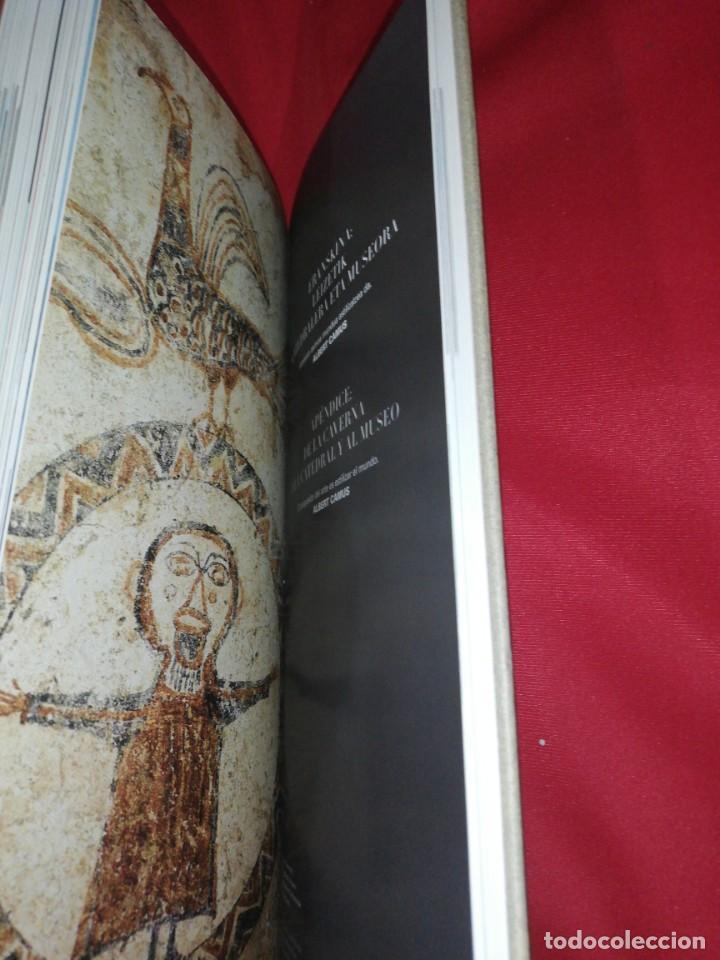 Libros de segunda mano: Euskal mitologia / mitologia vasca, todo lp que tiene nombre es - Foto 10 - 166581142