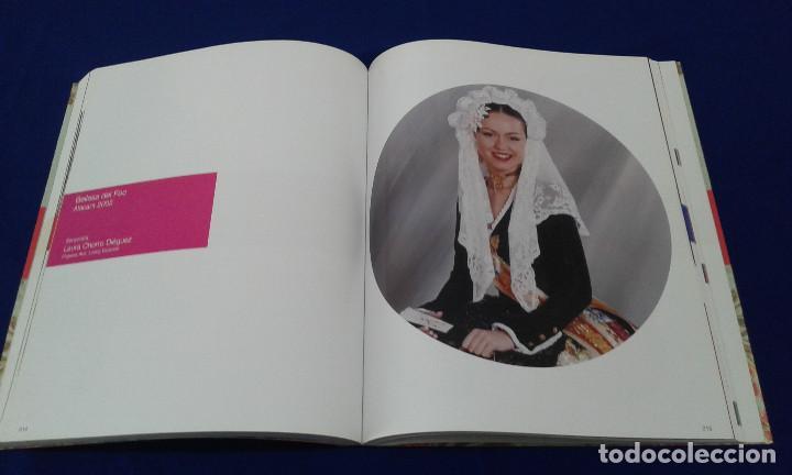 Libros de segunda mano: LIBRO HOGUERAS DE ALICANTE 2005 - Foto 9 - 166840734