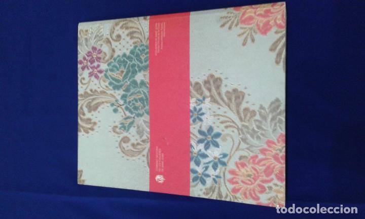 Libros de segunda mano: LIBRO HOGUERAS DE ALICANTE 2005 - Foto 11 - 166840734