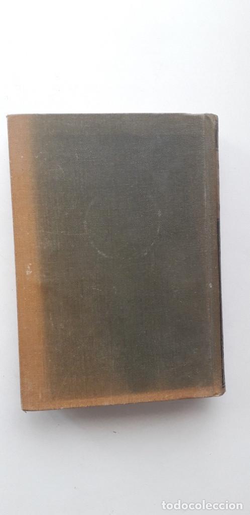 Libros de segunda mano: EL EVANGELIO DE RAMAKRISHNA - YOGI KHARISHNANDA - Foto 3 - 166844526