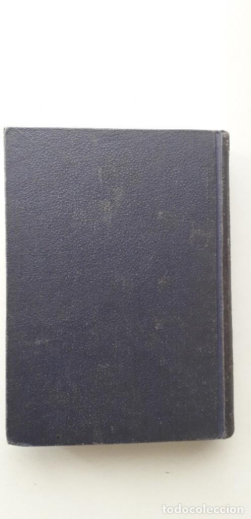 Libros de segunda mano: CATECISMO DE LA FELICIDAD - DANIEL BURST ROSS - Foto 3 - 166844762