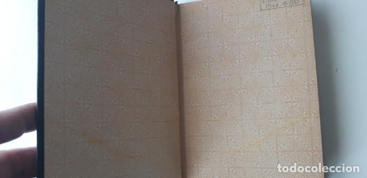 Libros de segunda mano: CATECISMO DE LA FELICIDAD - DANIEL BURST ROSS - Foto 5 - 166844762