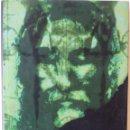 Libros de segunda mano: LA SÁBANA SANTA. CARMEN PORTER. CIRCULO DE LECTORES. 2005. Lote 166847717
