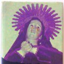 Libros de segunda mano: LOS MISTERIOS DE LA IGLESIA. CARMEN PORTER. CÍRCULO DE LECTORES. 2004. Lote 166848061