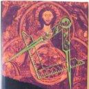 Libros de segunda mano: MASONES Y TEMPLARIOS. MICHAEL BAIGENT RICHARD LEIGH. CÍRCULO DE LECTORES. 2005. Lote 166848264