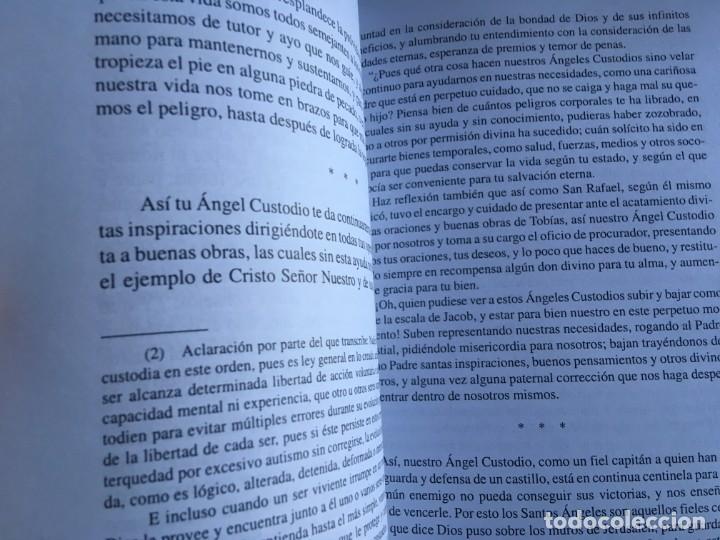 Libros de segunda mano: FEDERICO SÁNCHEZ PLAZA - GENERAL MÉDICO DE LA ARMADA - MECÁNICA UNIVERSAL - Foto 2 - 166880908