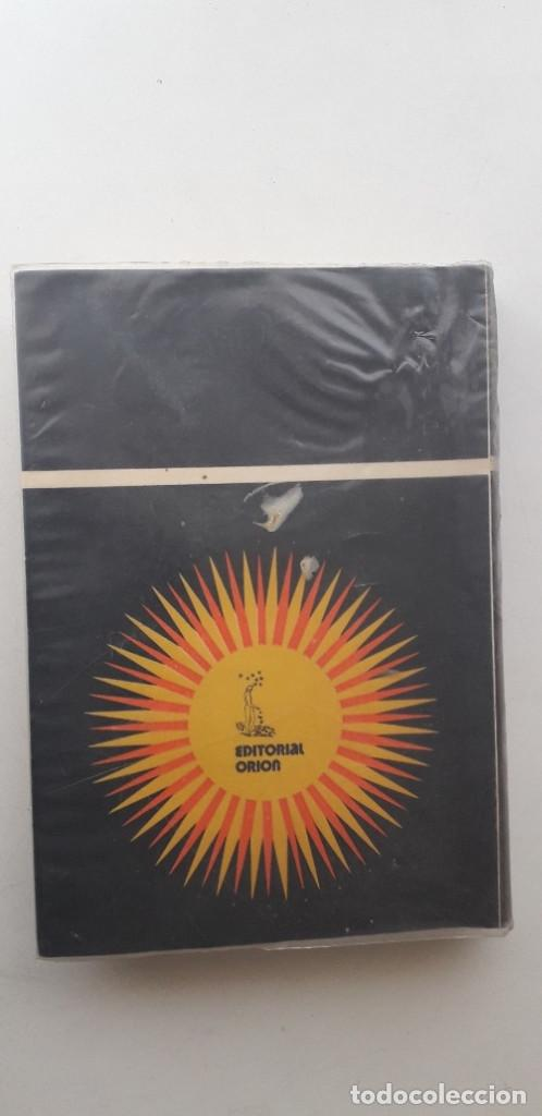 Libros de segunda mano: TEOSOFIA EXPLICADA - P. PAVRI - Foto 3 - 167163132