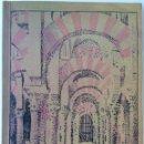 Libros de segunda mano: HISTORIA DE CÓRDOBA. JOSÉ MARÍA REY. FACSÍMIL DE LA EDICIÓN DE 1930.. Lote 167533292