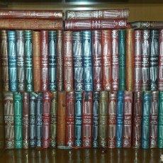 Libros de segunda mano: COLECCIÓN CRISOL (51). Lote 167593428