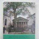 Libros de segunda mano: VASCONIA ESPAÑOLÍSIMA - ZACARÍAS VIZCARRA Y ARANA - PUBLICACIONES ESPAÑOLAS - AÑO 1971.. Lote 167722836