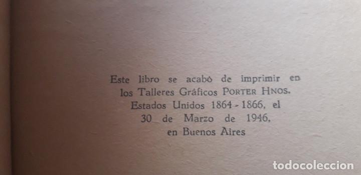 Libros de segunda mano: CRISTIANISMO MÍSTICO. LAS ENSEÑANZAS DEL MAESTRO - YOGI RAMACHARAKA (1946) - Foto 6 - 167807700