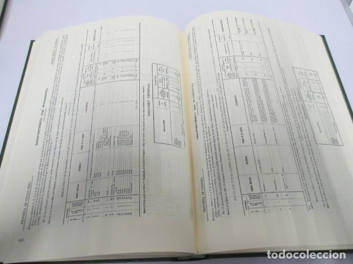 Libros de segunda mano: RECTIFICACION DEL CATALOGO DE LOS MONTES PUBLICOS 1877-1896. CATALOGO DE LOS MONTES Y DEMAS TERRENOS - Foto 13 - 167875136