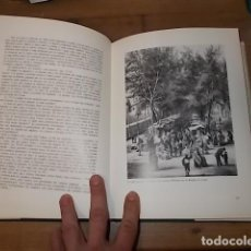 Libros de segunda mano: DESCOBRINT LA MEDITERRÀNIA. VIATGERS ANGLESOS PER LES ILLES BALEARS I PITIÜSES EL SEGLE XIX. 1992. Lote 168183577