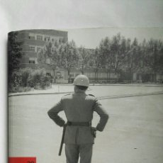 Libros de segunda mano: EL FRANQUISMO AÑO A AÑO N 29 1969 ESPAÑA EN ESTADO DE EXCEPCIÓN. Lote 168187957