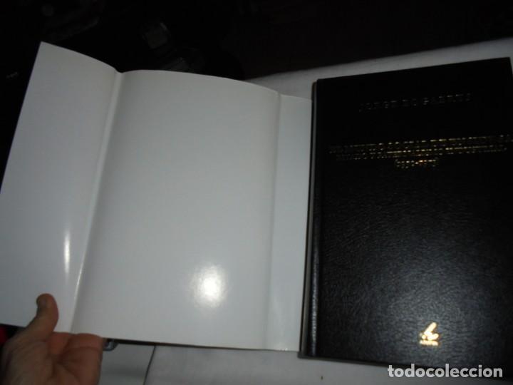 Libros de segunda mano: EL MUNDO SOCIAL DE ENSIDESA.JORGE BOGAERTS.EDICIONES AZUCEL 2000.-1ª EDICION - Foto 4 - 168375964
