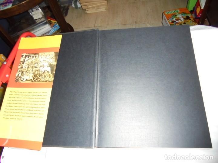 Libros de segunda mano: ASTURIAS Y LA MINA.VARIOS AUTORES.EDICIONES TREA.COLECCION MAYOR 2000.-1ª EDICION - Foto 6 - 168377196