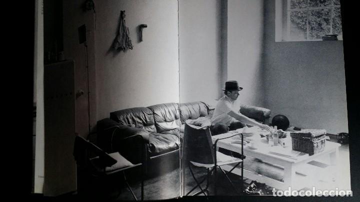 Libros de segunda mano: Joseph BEUYS, CATALOGO RAZONADO de Múltiples, SCHELLMANN - Foto 4 - 168494216