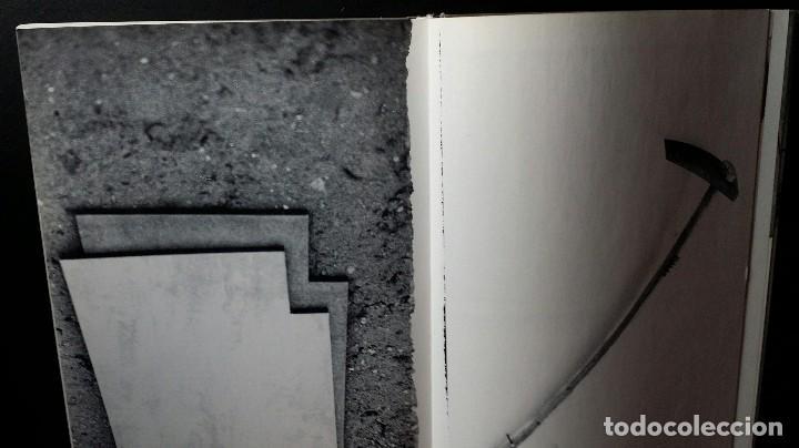Libros de segunda mano: Joseph BEUYS, CATALOGO RAZONADO de Múltiples, SCHELLMANN - Foto 6 - 168494216