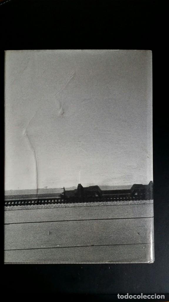 Libros de segunda mano: Joseph BEUYS, CATALOGO RAZONADO de Múltiples, SCHELLMANN - Foto 12 - 168494216