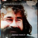 Libros de segunda mano: JONATHAN FRANKLIN . SALVADOR. Lote 168516636