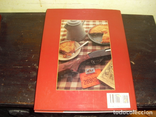 Libros de segunda mano: REMINGTON - AMERICA´S PREMIER GUNMAKERS - 1988 - - Foto 14 - 168841356