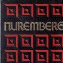 Libros de segunda mano: EL PROCESO DE NUREMBERG. BERNARD MICHAL. TOMO I. LOS GRANDES PROCESOS DE LA HISTORIA. 1973.. Lote 169174052