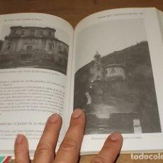 Libros de segunda mano: MITOS , RITOS Y LEYENDAS DE GALICIA. LA MAGIA DEL LEGADO CELTA. PEMÓN BOUZAS, XOSÉ A. DOMELO.. Lote 169397932