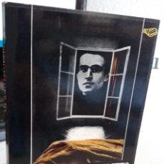 Libros de segunda mano: INTRODUCCIÓN AL PENSAMIENTO DE GRAMSCI - LASO PRIETO, JOSÉ MARÍA. Lote 169564444
