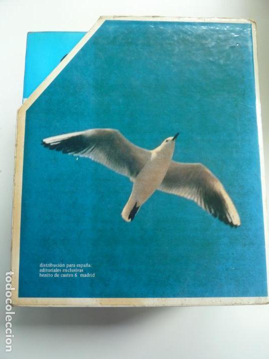 Libros de segunda mano: CELIA Y SU MUNDO. AGUILAR. ESTUCHE CON 5 TOMOS - Foto 2 - 169588129