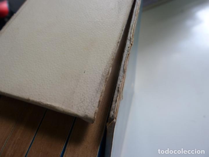 Libros de segunda mano: CELIA Y SU MUNDO. AGUILAR. ESTUCHE CON 5 TOMOS - Foto 4 - 169588129