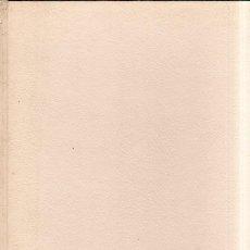 Libros de segunda mano: IMPRESIONES DE UN MINISTRO DE CARRERO BLANCO. JULIO RODRIGUEZ MARTINEZ. EDITORIAL PLANETA. 1974.. Lote 169867724